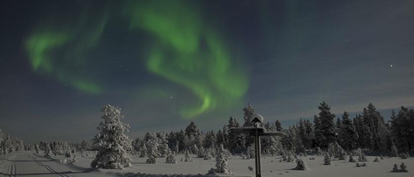 finland_lapland_yllas_northern-lights.jpg